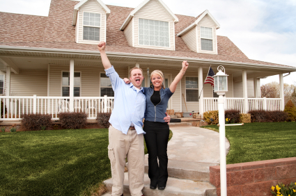 Roofing mechanic falls me roofer mechanic falls me for Maine first time home buyers