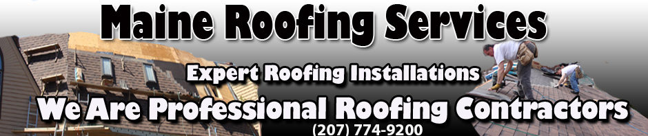 Roofing Gray Me Roofer Gray Me Roofing Contractor Gray